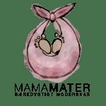 Mama Mater
